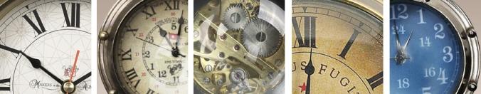 banner-clocks-01