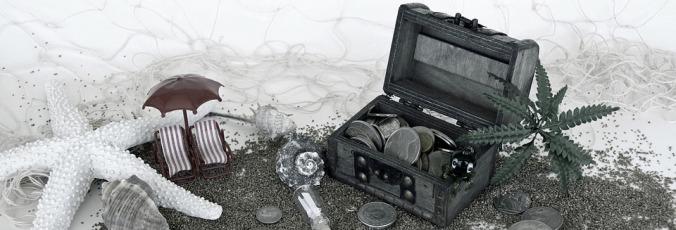 treasure-chest-1637365_960_720