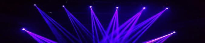 spotlights_banner-926x195