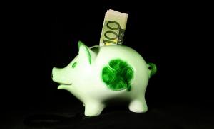 money-1502843_960_720