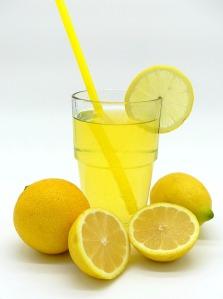 lemonade-2097312_640
