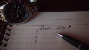 the-bucket-list-734593_960_720