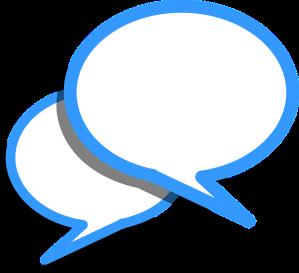 speech-35342_960_720