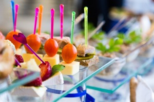 canapes-2910498_960_720