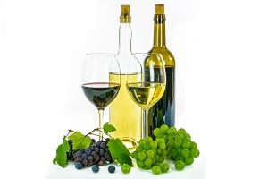 white-wine-1761771_960_720