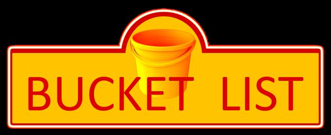 bucket-list-3675656_960_720