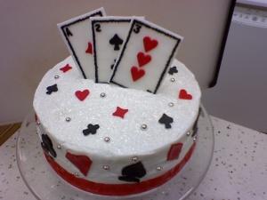 playing-cards-cake_705858