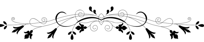 floral-1751088_960_720