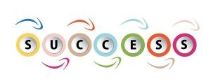success-3227625_960_720