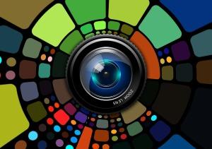 lens-582605_960_720