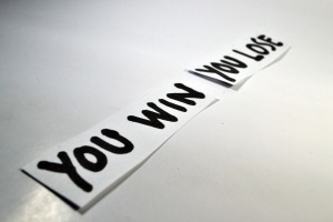 you-win-1143113_960_720