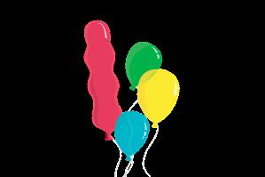 celebration-3414774_960_720
