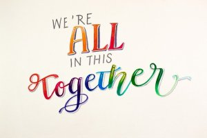 hand-lettering-5082370_640