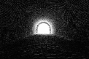 tunnel-3915169_640