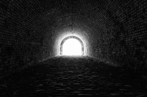 tunnel-3915169_640