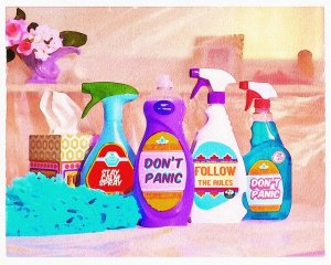 watercolor-cleaning-products-5212714_640
