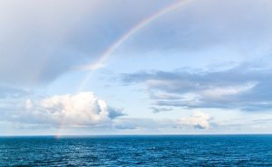 rainbow-4468783_640